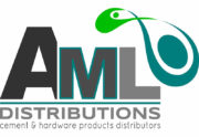 AML Distributions